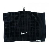 Nike Golf Face/Club Jacquard Golf Towel