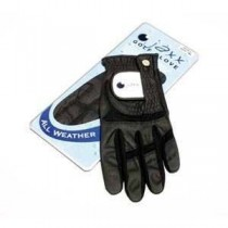 Jaxx All Weather Golf Glove