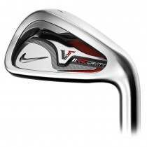 Nike VR Pro Cavity Project X Sand Wedge