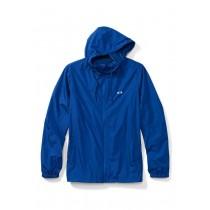 Oakley Realize Jacket - Blue