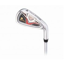 Palm Springs Golf 2EZ 4-SW Irons Set