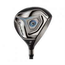 TaylorMade JetSpeed #3 (15*) Fairway Wood