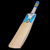 Woodworm Cricket IB 625 Junior Cricket Bat
