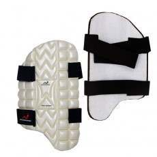 Woodworm Pro Series Mens Thigh Pad