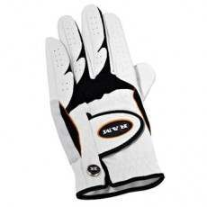 Ram All Weather Golf Glove