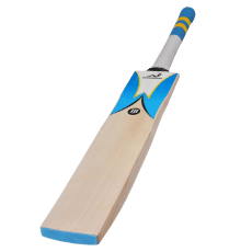 Woodworm Cricket IB 625 Cricket Bat