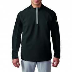 Adidas Climacool Competition 1/2 Zip Layering Top