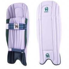 CA Cricket Somo Junior Wicket Keeping Pads