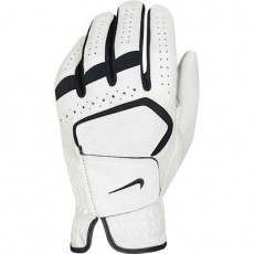 Nike Golf Dura Feel VII Golf Glove - Lefty