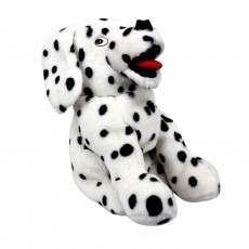 Confidence Golf Deluxe Headcover - Dalmatian