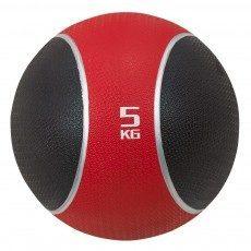 Confidence 5kg Medicine Ball