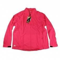 Adidas Womens Climaproof Jacket
