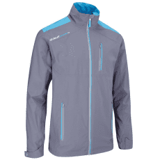 Stuburt Golf Endurance Lite Full Zip Waterproof Jacket
