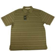 Ashworth Pima Tech Polo