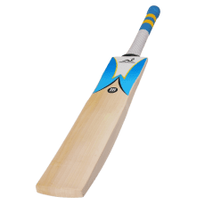 Woodworm Cricket IB 625 Junior Cricket Bat