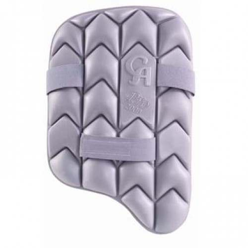 CA Cricket Mens Thigh Pad Pro 2000