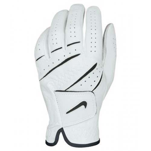 Nike Tour Classic Left Hand Golf Glove