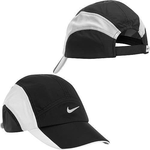Nike Golf Ladies Dri-Fit Cap