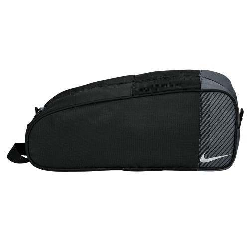 Nike Sports II Shoe Tote