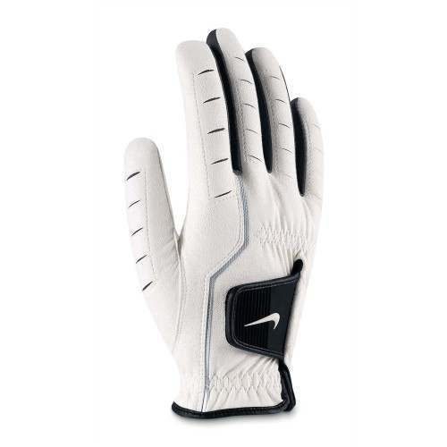 Nike All Weather Mens Golf Glove