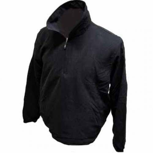 Confidence Ultra Soft Fleece Lined Windshirts