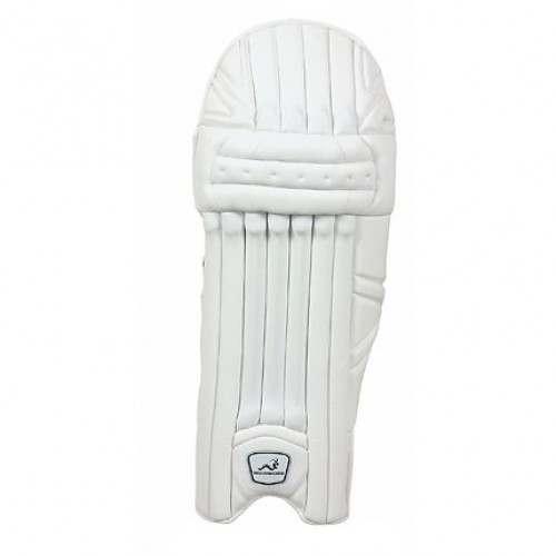 Woodworm Cricket IB Select Premium Batting Pads