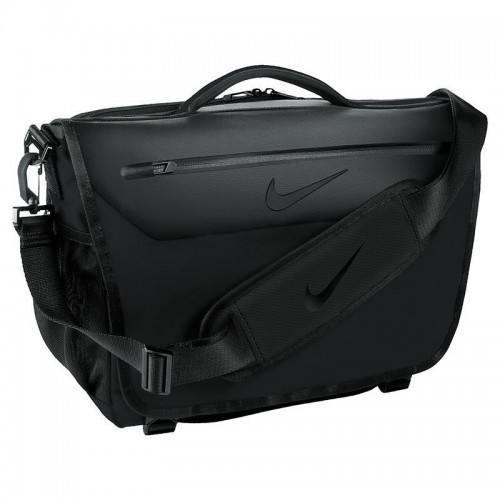 Nike Departure III Messenger Bag