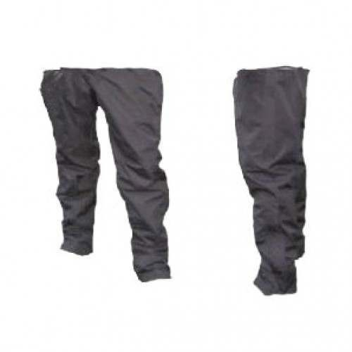 Palmer 'Bay Hill' Aqua Flow Ultrasoft Trousers