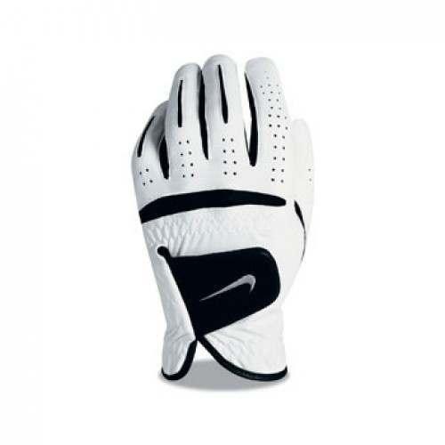 Nike Golf Dura Feel Ladies Left Hand Golf Glove