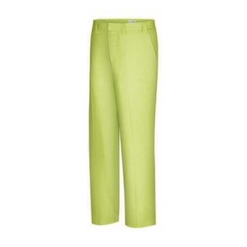 Adidas Mens Trousers