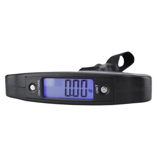 Confidence Digital Luggage Scales