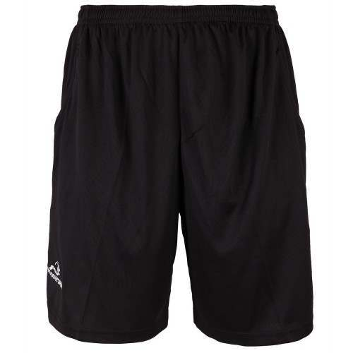 Woodworm Cricket Pro Select Team Kit Shorts
