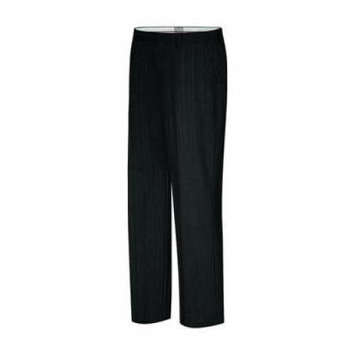 Adidas adiPURE Two Tone Herringbone Trousers Black