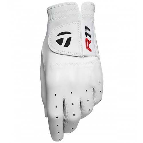 TaylorMade R11 Golf Glove For Right Handed Golfer