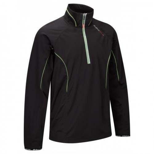 Stuburt Mens Sports Golf Windshirt
