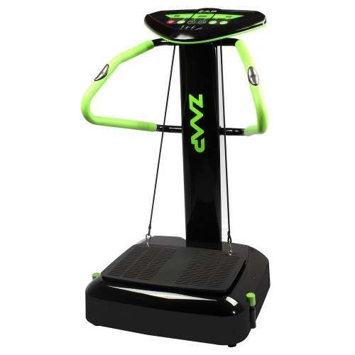 ZAAP TX-5000 Power Vibration Plate