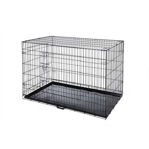 Confidence Pet Dog Crate - 2X Large