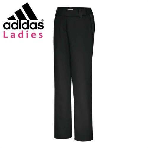 Adidas Women's Fall Weight Taped Trouser