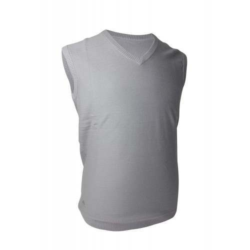 Adidas Mens AdiPure Sweater Vest