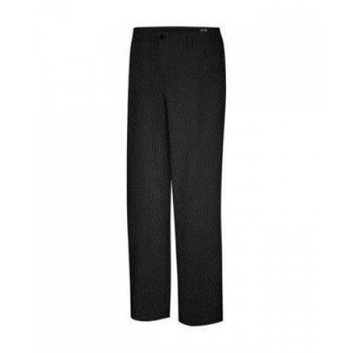 Adidas ClimaCool 3-Stripes Trousers