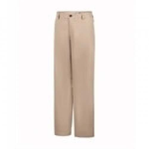 Adidas Mens ClimaCool Trousers