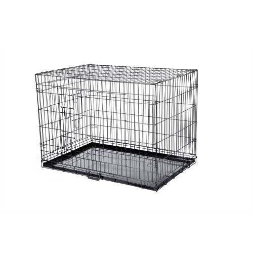 Confidence Pet Dog Crate - X Large