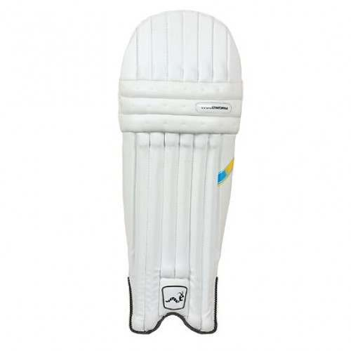 Woodworm Cricket IB 235 Batting Pads