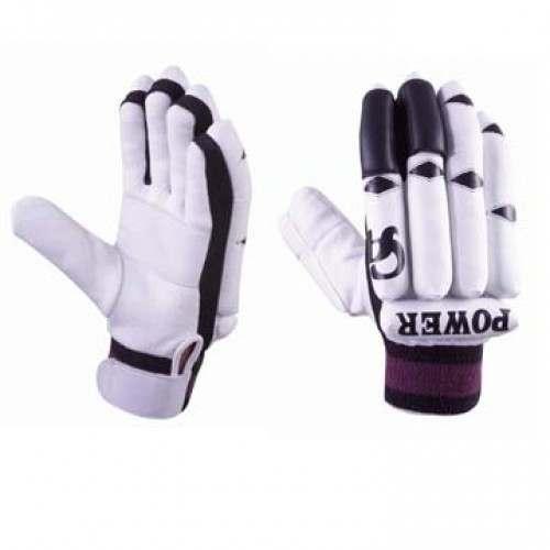 CA Power Batting Gloves