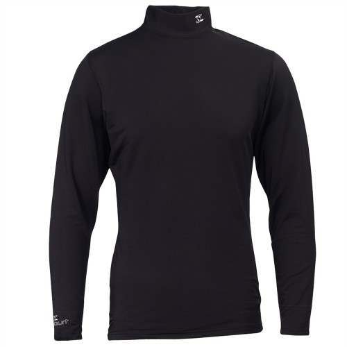 Stuburt Mens Essentials Long Sleeve Baselayer