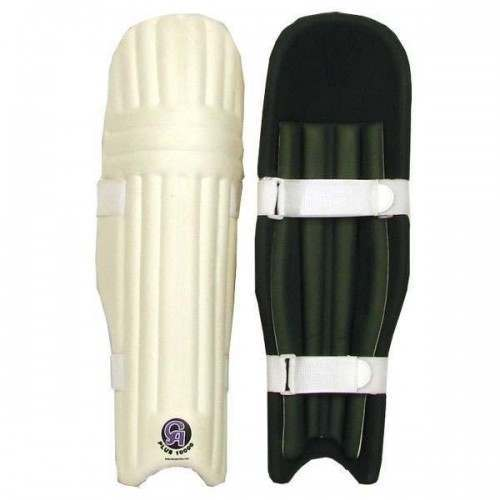 CA Cricket Plus 10000 Batting Pads