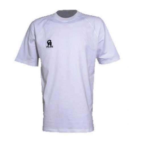 CA Cricket Training / Warm Up T-Shirt