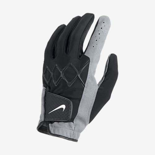 Nike All Weather III Gloves