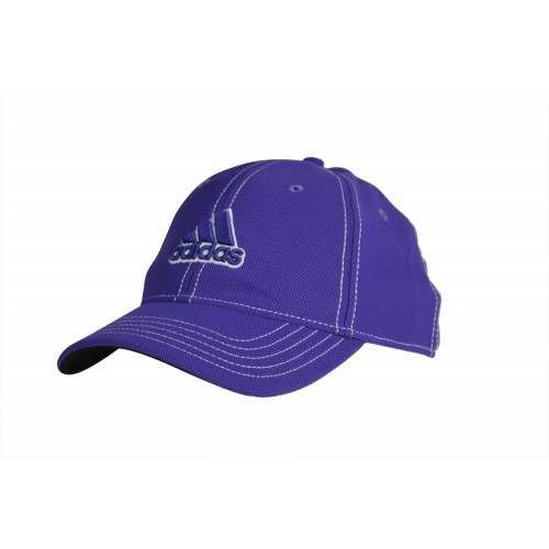 Adidas Princess Cap 2.0