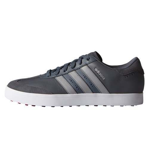 Adidas Adicross V WD Golf Shoes Onix
